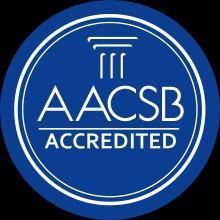 경영대학 'AACSB 경영학교육 국제인증' 획득